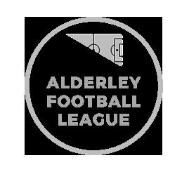 Alderley Football League