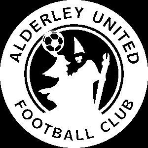 Alderley United Football Club