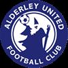 Alderley United Football Club – Alderley Edge Cheshire Logo