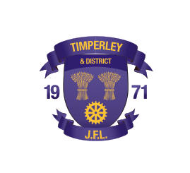 Timperley & District