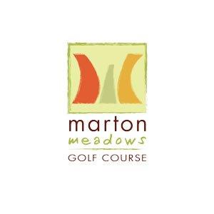 Marton Meadows Golf Course