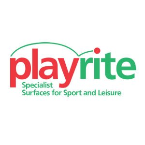 Playrite Specialist Surface for Sports and Leisure